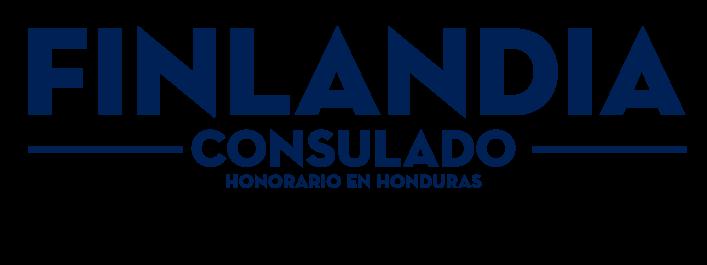 Consulado Honorario de Finlandia en Honduras