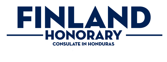 Honorary Consulate of Finland in Honduras